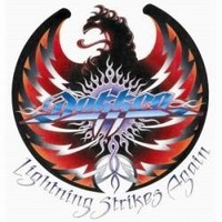DOKKEN_Lightning-Strikes-Again