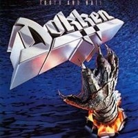 DOKKEN_Tooth-And-Nail