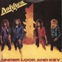 DOKKEN_Under-Lock-And-Key