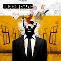 OCEANSIZE_Everyone-Into-Position