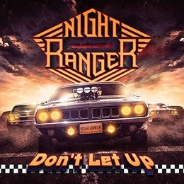 NIGHT-RANGER_Don't-Let-Up