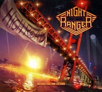 NIGHT-RANGER_High-Road