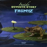 Album FROMUZ Inside Seventh Story (2010)
