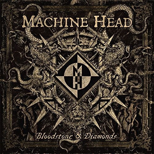 MACHINE-HEAD_Bloodstone--Diamonds