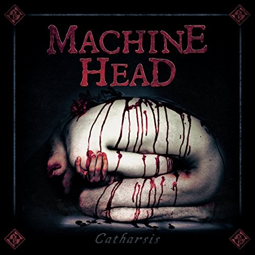 MACHINE-HEAD_Catharsis