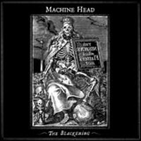 MACHINE-HEAD_The-Blackening