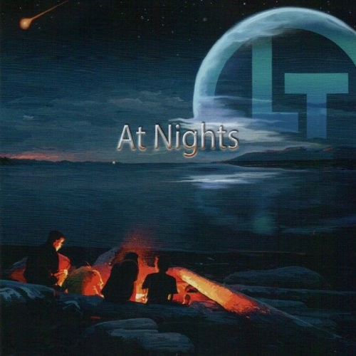 LITTLE-TRAGEDIES_At-night