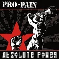 PRO-PAIN_Absolute-Power