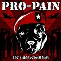 PRO-PAIN_The-Final-Revolution