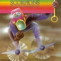SCORPIONS_Fly-To-The-Rainbow