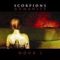 SCORPIONS_Humanity--Hour-1