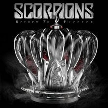 SCORPIONS_Return-To-Forever