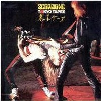 SCORPIONS_Tokyo-Tapes