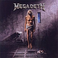 MEGADETH_Countdown-To-Extinction