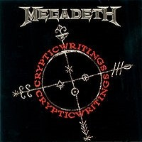MEGADETH_Cryptic-Writings