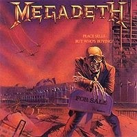 MEGADETH_Peace-Sells--But-Who-s-Buying-