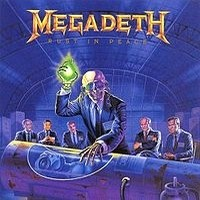 MEGADETH_Rust-In-Peace