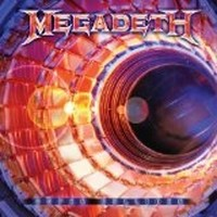 MEGADETH_Super-Collider