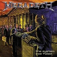 MEGADETH_The-System-Has-Failed