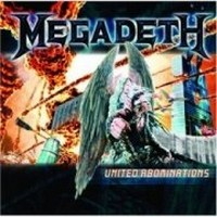 MEGADETH_United-Abominations