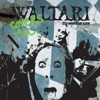 WALTARI_Covers-All