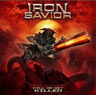 IRON-SAVIOR_Kill-or-get-killed