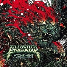 KILLSWITCH-ENGAGE_Atonement