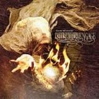KILLSWITCH-ENGAGE_Disarm-the-Descent
