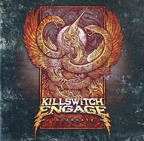 KILLSWITCH-ENGAGE_Incarnate