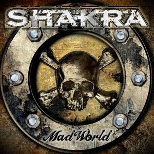 SHAKRA_Mad-World