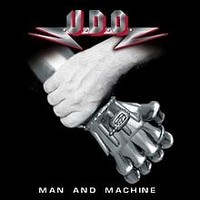 UDO_Man-And-Machine