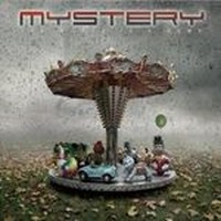Album MYSTERY The World Is A Game (2012)