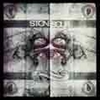 STONE-SOUR_Audio-Secrecy