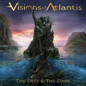 VISIONS-OF-ATLANTIS_The-Deep--The-Dark