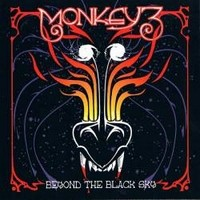 MONKEY3_Beyond-The-Black-Sky