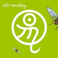DREDG_Catch-Without-Arms