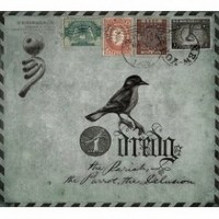 DREDG_The-Pariah-The-Parrot-The-Delusion