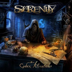 SERENITY_Codex-Atlanticus