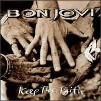 BON-JOVI_Keep-The-Faith