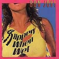 BON-JOVI_Slippery-When-Wet