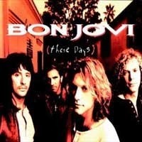BON-JOVI_These-Days