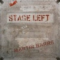 MARTIN-BARRE_Stage-Left