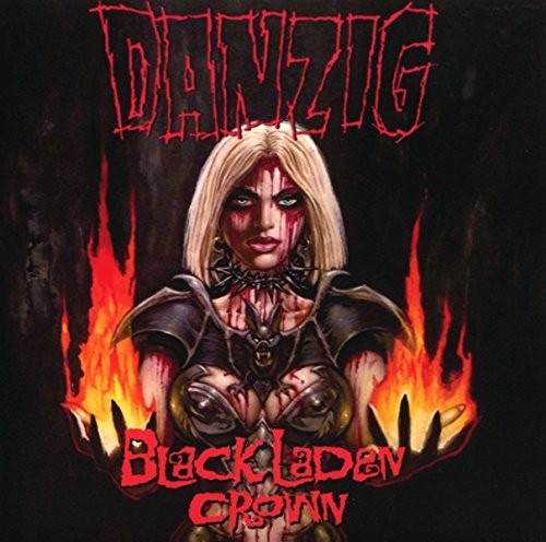 DANZIG_Black-Laden-Crown