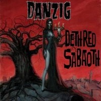 DANZIG_Deth-Red-Sabaoth