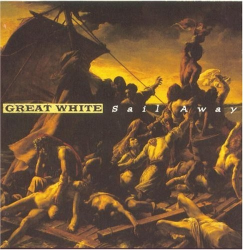 GREAT-WHITE_Sail-Away