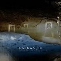 DARKWATER_Calling-the-Earth-to-Witness