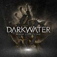 DARKWATER_Where-The-Stories-End