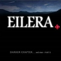 EILERA_Darker-Chapter--And-Stars--Part-II