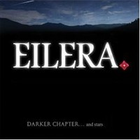 EILERA_Darker-Chapter--And-Stars