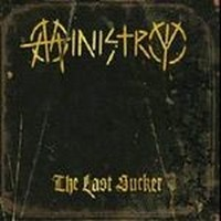 MINISTRY_The-Last-Sucker